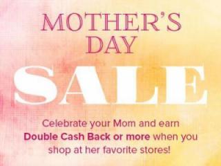 Swagbucks Mother's Day Sale