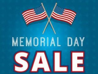 Swagbucks Shop & Earn Memorial Day Sale