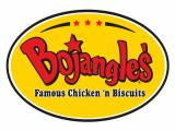 Police respond to armed robbery at Morrisville Bojangles