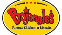 IMAGE: Bojangles' to be sold in cash deal in 2019