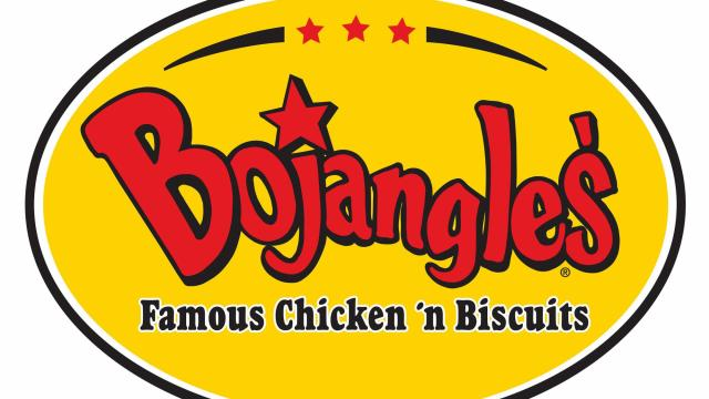 photo regarding Bojangles Printable Coupons named Bojangles remaining 10 spots and doing away with 4 menu solutions