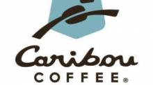 IMAGE: Caribou Coffee BOGO offer