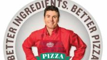 IMAGE: Papa Johns 40% off code