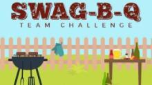 IMAGE: Swagbucks Team Challenge starts Monday