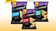 IMAGES: New Savingstar FREEBIE: PopCorners chips!