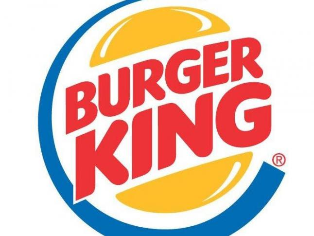 Burger King trolls McDonald's with 1 cent burger promotion :: WRAL.com
