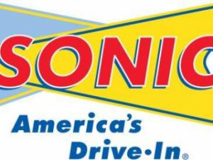 Sonic (Photo: Business Wire)