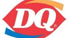 IMAGE: Dairy Queen Miracle Treat Day today