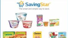 IMAGES: New Savingstar deals: 20% off corn & 33 new offers!