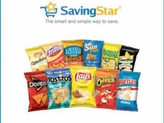 Savingstar cash back offers 8-11-16