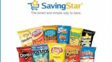 IMAGES: 23 New Savingstar deals: Frito-Lay, Country Crock, Suave