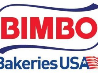 Bimbo Bakeries (photo via globenewswire.com)