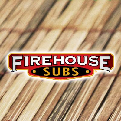 graphic regarding Firehouse Subs Coupon Printable called Firehouse Subs: Totally free sub with acquire Currently ::