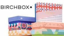 IMAGE: Great Birchbox offer through Swagbucks