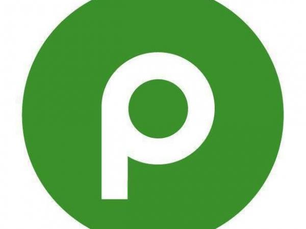 Publix offering home delivery through Instacart :: WRAL com