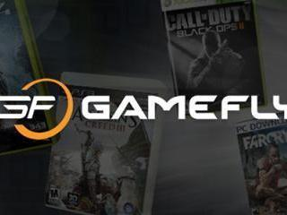 Swagbucks Gamefly offer