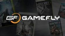 IMAGE: Gamefly offer from Swagbucks