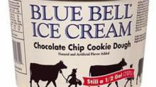 IMAGE: Blue Bell ice cream recall