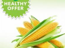 Savingstar corn offer