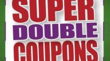 IMAGE: Harris Teeter Super Doubles possibly 10/16 - 10/18!