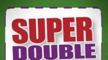 IMAGE: Share your Super Doubles totals here!