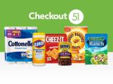 Checkout 51 offers 10-20-16