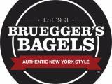 Bruegger's offer