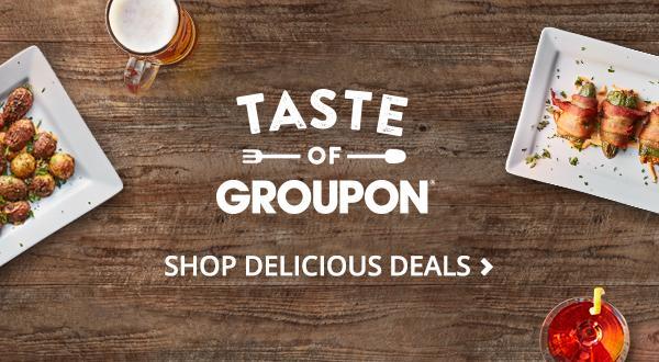 Groupon Restaurant Deals Wral Com