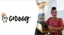 IMAGES: GoDaddy boots neo-Nazi site after a derogatory story on the Charlottesville victim