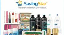 IMAGES: Savingstar deals: 40 new offers!