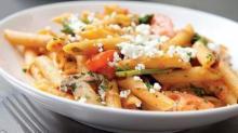 IMAGE: Noodles & Company BOGO offer