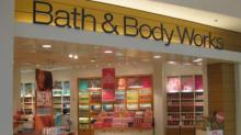IMAGE: Bath & Body Works body lotion $3 Saturday only!