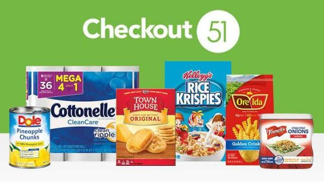 Checkout 51 offers 11-17-16