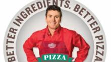 IMAGE: Papa John's deal: 2 FREE pizzas with gift card purchase!