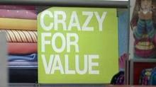 IMAGE: Share your favorite Black Friday deals