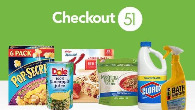 Checkout 51 deals starting December 1, 2016