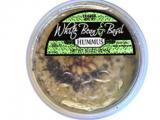 Trader Joe's Hummus Recall