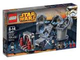 LEGO Star Wars Death Star Final Duel Building Kit