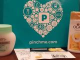 Pinchme.com samples