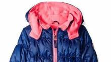 IMAGE: Winter coats up to 75% off!