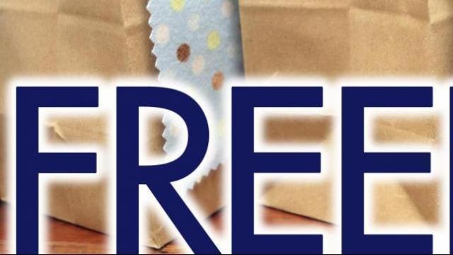 FREE Gillette Razor for first 100,000! :: WRAL.com
