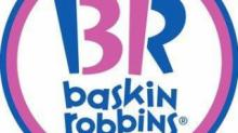 IMAGE: Baskin-Robbins $1.31 scoops TODAY