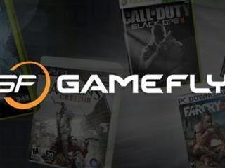 Gamefly offer