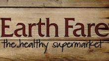 IMAGE: Earth Fare Flash Sale TODAY