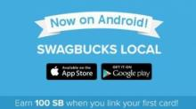 IMAGE: SB Local rolled out in select cities