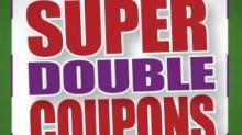 IMAGE: Share your Super Doubles totals here