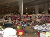 Kids Exchange Consignment Sale