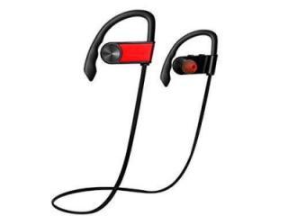 Zakix Wireless Bluetooth Headphones