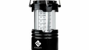 Etekcity Lantern