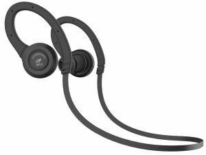 SoundPEATS Bluetooth Wireless Headphones